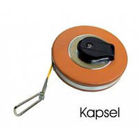 Рулетка измерительная 20м - Nestle 18104000 G-Nestle