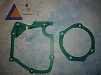 Комплект прокладок ThermoTop C/Z/E/P