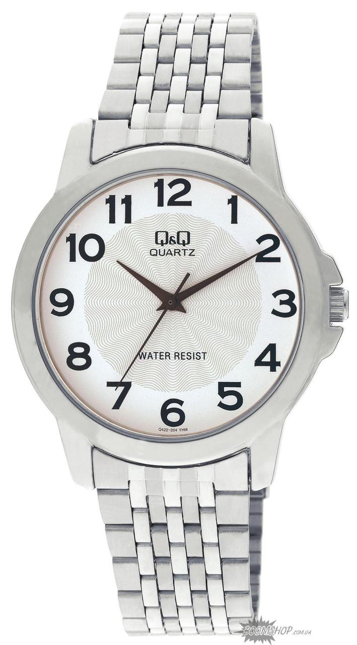 Наручные часы Q&Q Q422-204Y