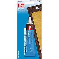 Клей для кожи Prym 968010, фото 1