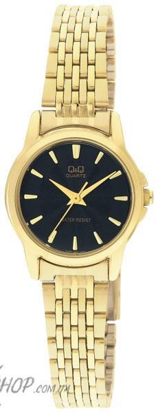 Наручные часы Q&Q Q423J002Y