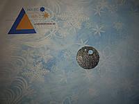Сетка испарительная автономного отопителя WEBASTO AT-2000