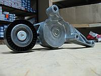 Натяжитель ремня генератора Skoda Octavia A5, Superb II 03G903315C