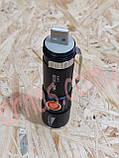 Аккумуляторный фонарь Police BL-616-T6, фото 3
