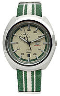 Часы Seiko 5 Sports Retro SSA285K1 Automatic 4R37, фото 1