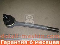Наконечник тяги рулевой внутренний левый ВАЗ 2101 2102 2103 2104 2105 2106 2107 2101-3003064   (пр-во КЕДР)