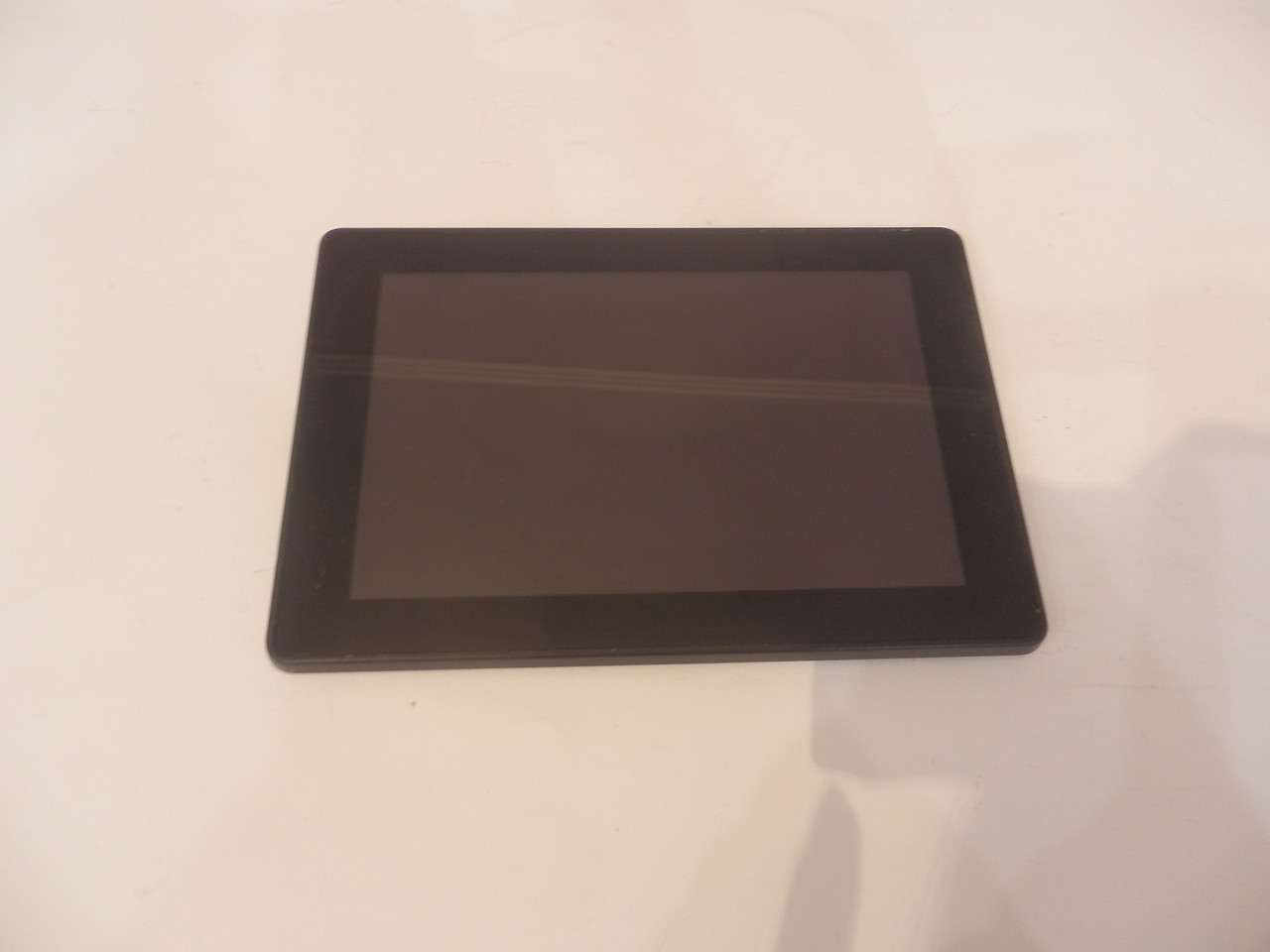 Планшет планшет Amazon модель не скажу №5882