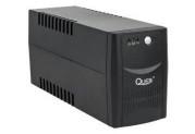 Блок безперебійного живлення UPS 800VA/480W