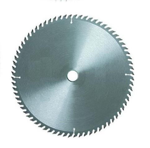 Пильные диски по дереву SILK 125*30Т*22