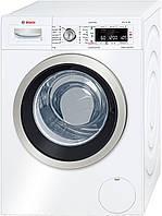 Стиральная машина Bosch WAW28560EU