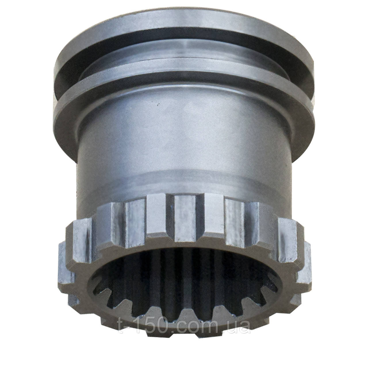 Муфта соединительная трактора МТЗ-80 (70-1601081)