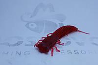 Matilda Fat 3'' FL-017 pcs:5, фото 1