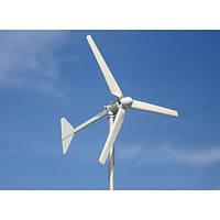 Ветрогенератор Altek FD400