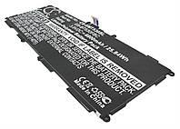 Аккумулятор Samsung Galaxy Tab 4 Education 6800 mAh Cameron Sino