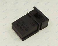 Кнопка-включения на электрочайник термореле (паровое реле) SLD-103B 10A /250V