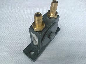 Вибратор пневматический ВПК-80