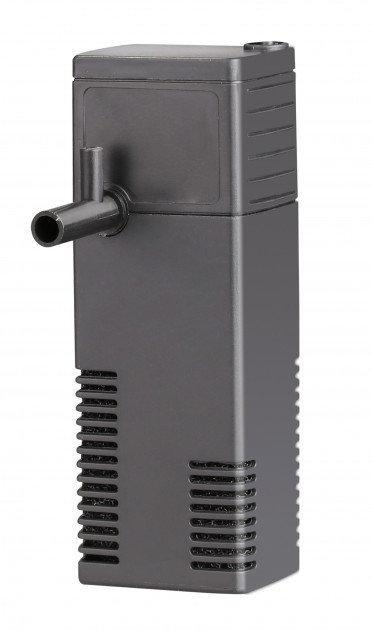 Внутренний фильтр SunSun HJ-411В до 50л