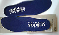 Стельки Всесезонные ортопедические фирмы Adidas