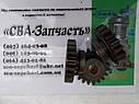 Шестерня компрессора ГАЗ3309 3310 МАЗ 4370 ЗИЛ 5301 L=14мм А29.01.200, фото 3
