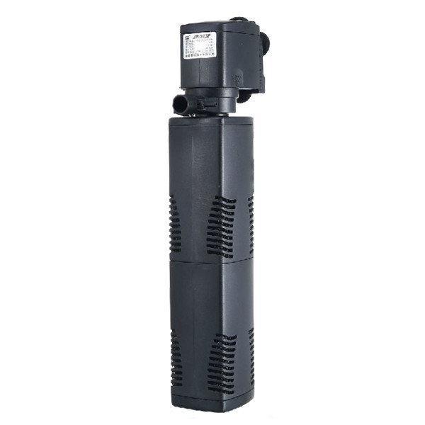 Внутренний фильтр SunSun JP-024F до 350л