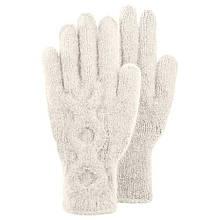 Перчатки женские Atrics GL-506