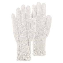 Перчатки женские Atrics GL-507
