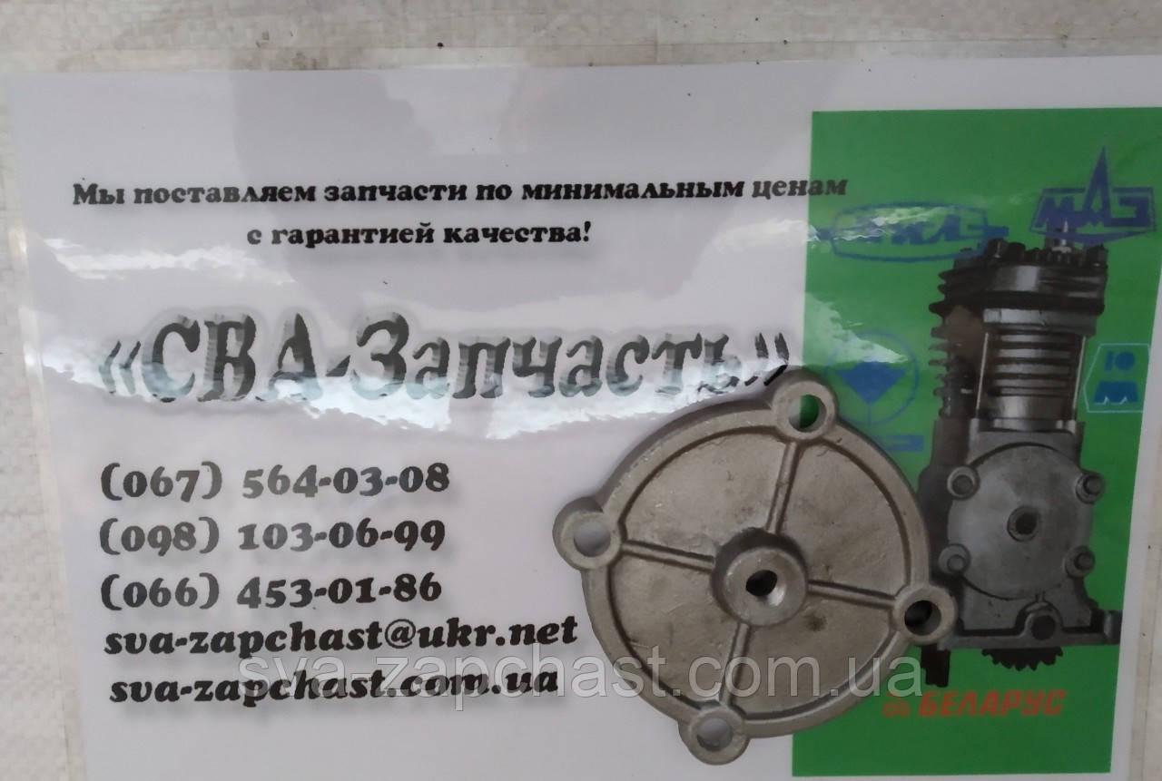 Крышка компрессора ПАЗ задняя А.29.14.080-01