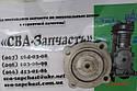 Крышка компрессора ПАЗ задняя А.29.14.080-01, фото 2