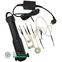 Индукционный нагреватель 1000W IND-1000W SNG
