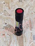 Фонарь Police BL-AK40, фото 3