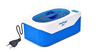 Ультразвуковой стерилизатор мойка ультразвуковая ванна VGT- 900