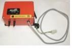Електронний дифференціальний датчик тиску