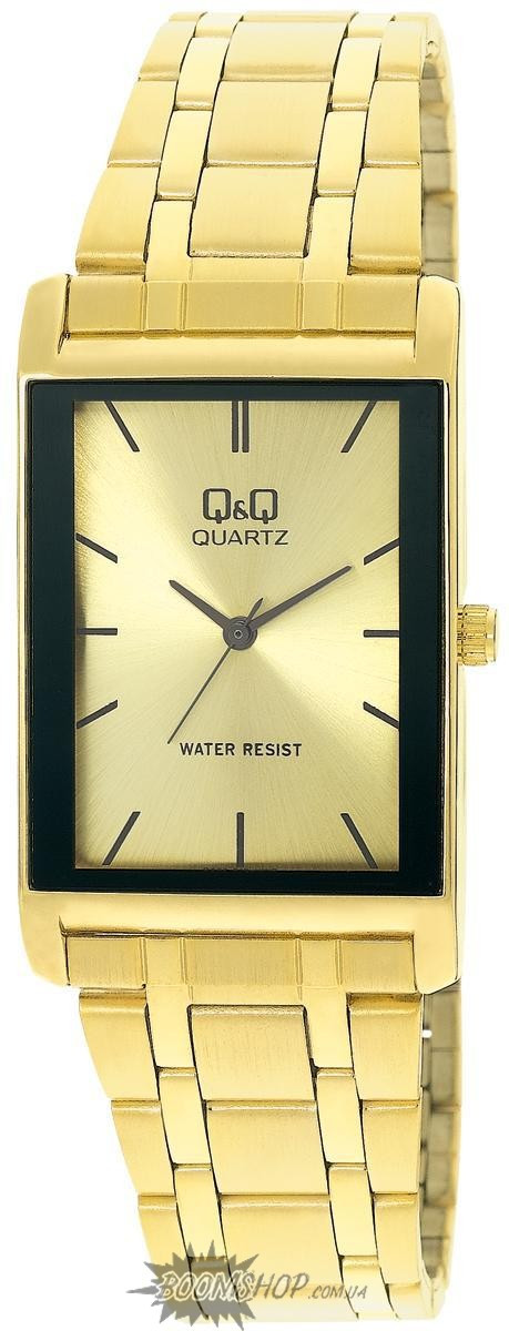 Наручные часы Q&Q Q432-010Y