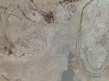 Каменный шпон S White 610x1220mm