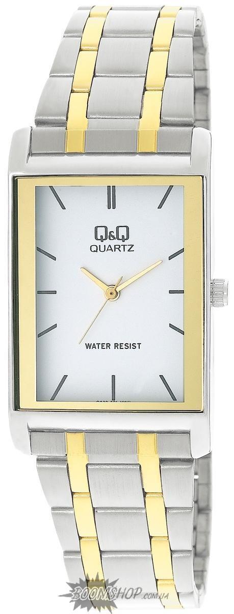 Наручные часы Q&Q Q432-401Y