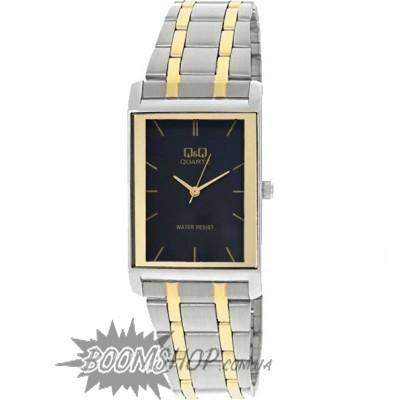 Наручные часы Q&Q Q432-402Y