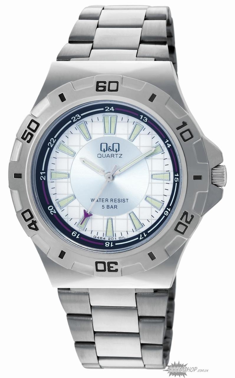 Наручные часы Q&Q Q464J201Y