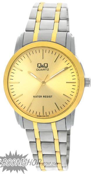 Наручные часы Q&Q Q468-400Y