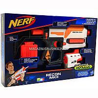 Бластер Hasbro Nerf Modulus Recon MK11 (B4616)