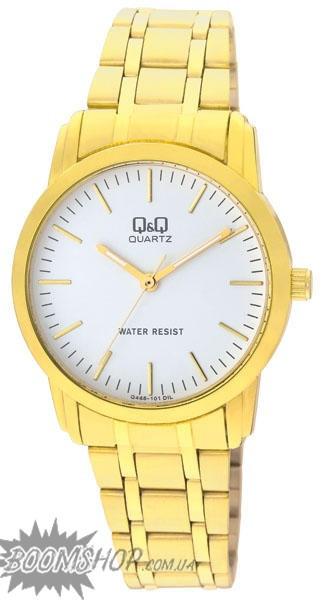Наручные часы Q&Q Q468J001Y