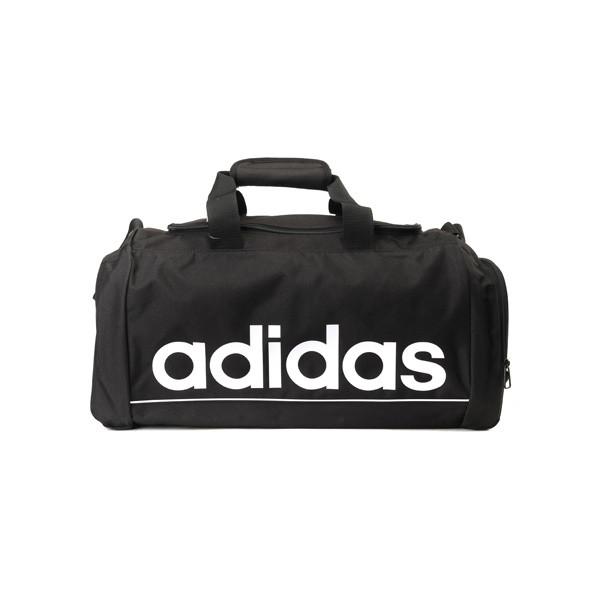 Сумка Adidas LINEAR ESS TBS Z26295