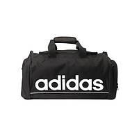 Сумка Adidas LINEAR ESS TBS Z26295, фото 1