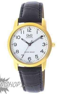 Наручные часы Q&Q Q468J104Y