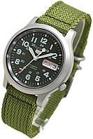 Часы Seiko 5 SNKN29K Automatic 7S26, фото 1