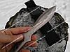 Нож метательный A 017 Skiff Тактический, фото 3