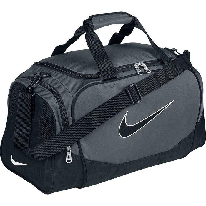 Спортивная сумка Nike BA3234-082