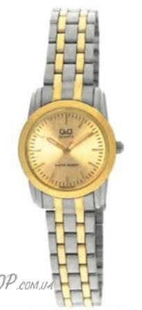 Наручные часы Q&Q Q469J400Y