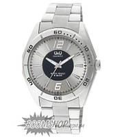 Наручные часы Q&Q Q470J201Y