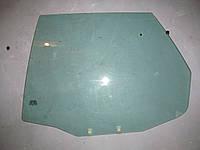 Б/у стекло правой задней двери вольво в40 volvo v40 /96-04