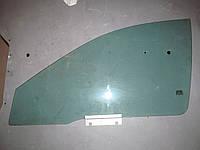 Б/у стекло левой передней двери вольво в40 volvo v40 /96-04